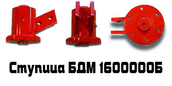 pallada-4000-4.jpg