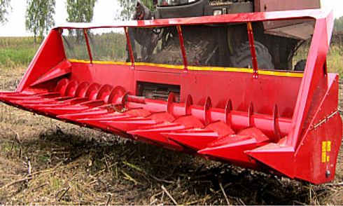 Zhatka PS-8-350x210.jpg