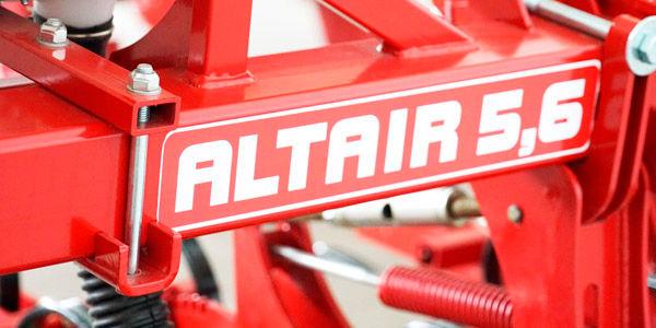 altair-5-6-05-8.jpg