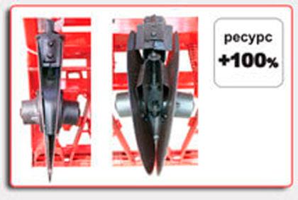 astra-3-6-p-premium-3.jpg