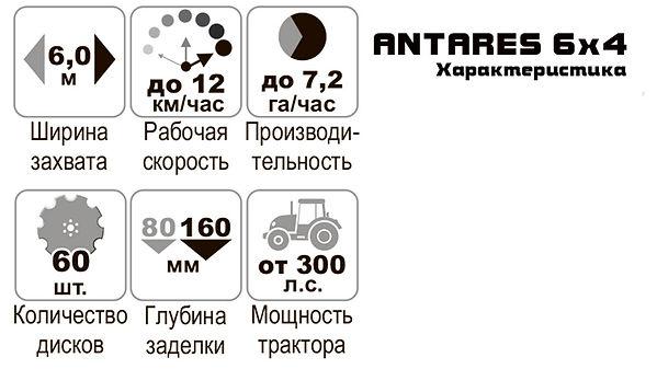 antares-6x4-2.jpg