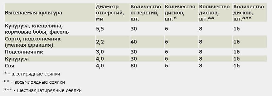vega-6-profi-9.jpg