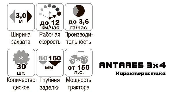 antares-3x4-1.jpg