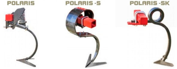 polaris-8-5-s-2.jpg