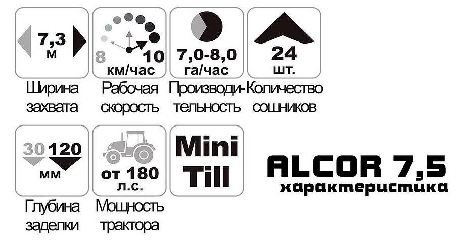 10-mini-2.jpg