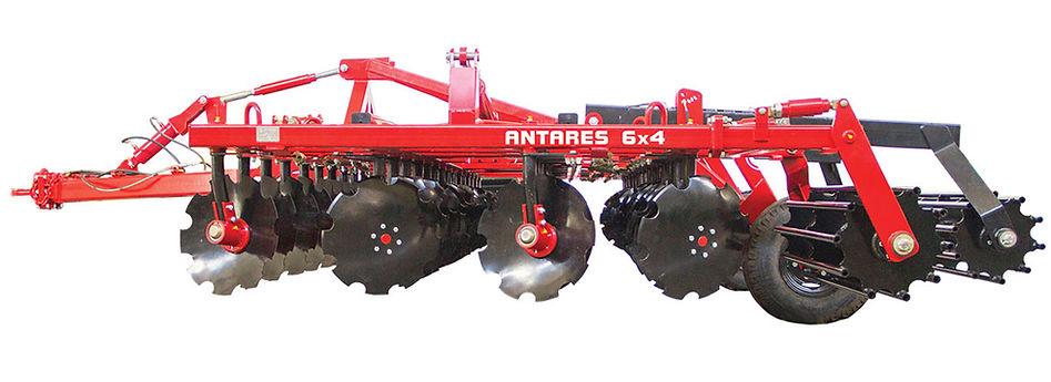 antares-6x4-1.jpg