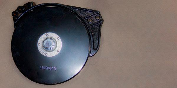 astra-6-premium-5.jpg
