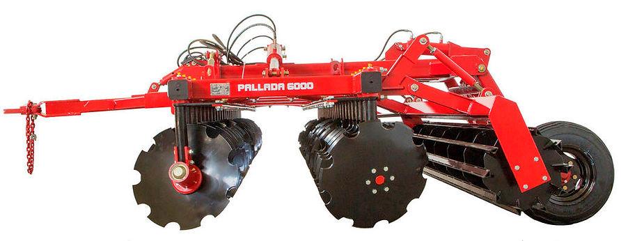pallada-6000-1.jpg