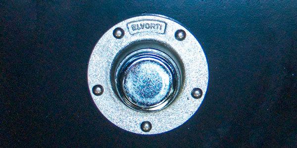 astra-6-premium-6.jpg