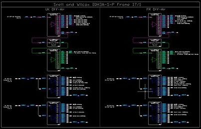 Schematics 2.jpg