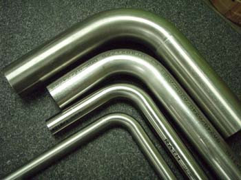 23automotive-exhaust.jpg