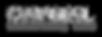 Capital Bending Logo - dark  - for web.p