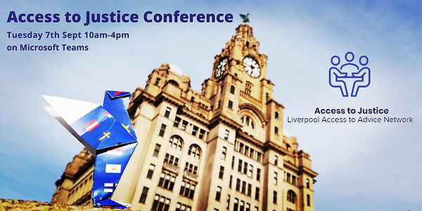 Access to justice conference Banner.png