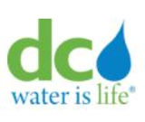 LogoDCW.JPG