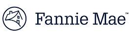 LogoFannieMae.JPG