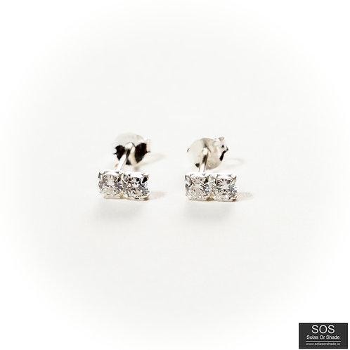 Solas Earrings