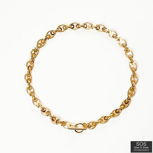 Athena Chain