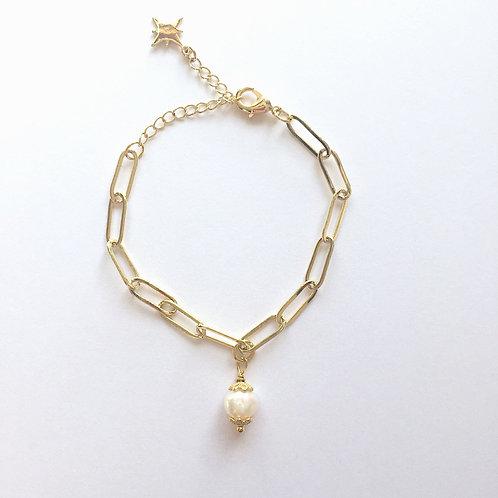 Pearlita Bracelet