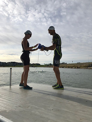 Swimrun 2019 - tether.jpg