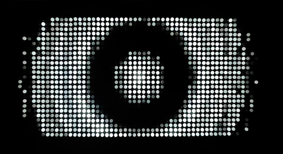 Xiaomi Xiao Ai students interactive lighting