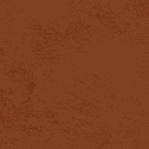 L0964 INDIA BROWN OBLIQUE