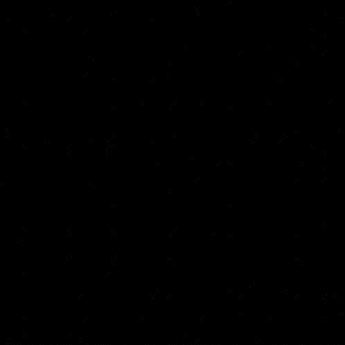 L9000 METROPLOIS BLACK SPECULAR