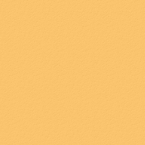 A0514 SUN YELLOW