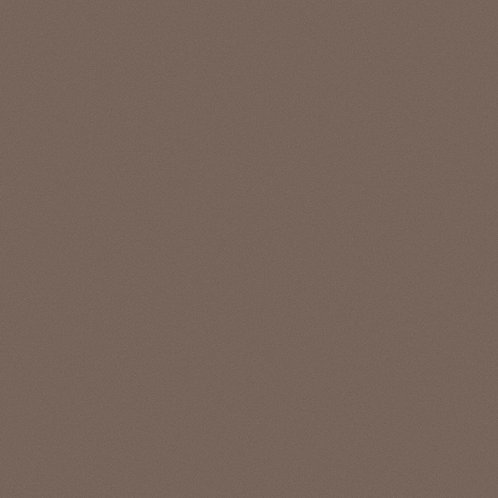 L0651 ITALIAN GREIGE SPECULAR