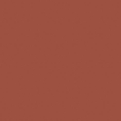 L1144 ARIZONA RED DIFFUSE