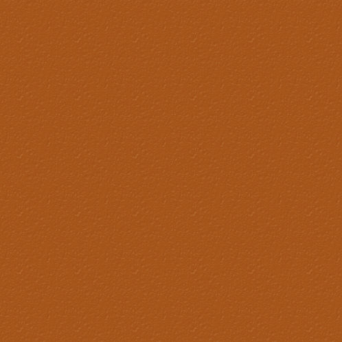 A0845 RUSTY RED