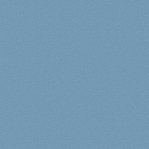 A2224 POWDER BLUE