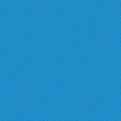 A2216 ROYAL BLUE