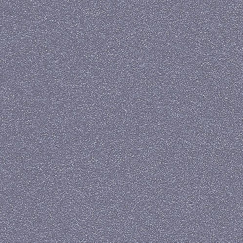 M2042 NORTHERN LIGHT