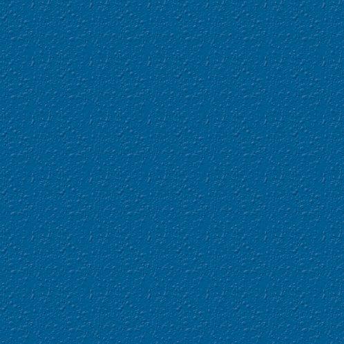 A2244 BRILLIANT BLUE