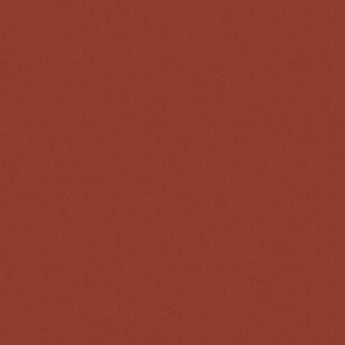 L1144 ARIZONA RED SPECULAR