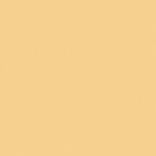 L0512 BARCELONA BEIGE SPECULAR