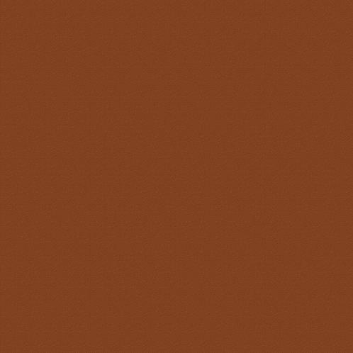 L0964 INDIA BROWN DIFFUSE