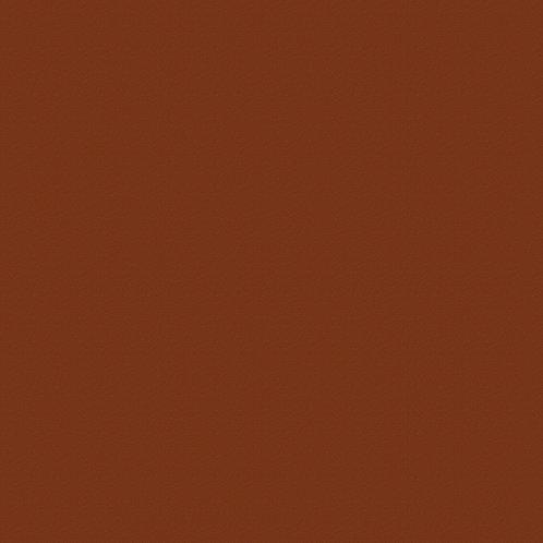 L0964 INDIA BROWN SPECULAR