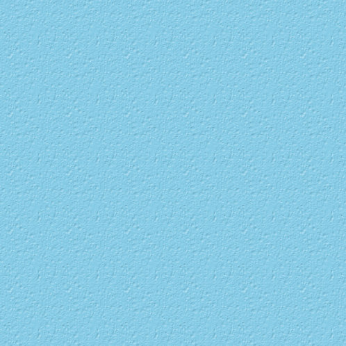 A2304 MINERAL BLUE