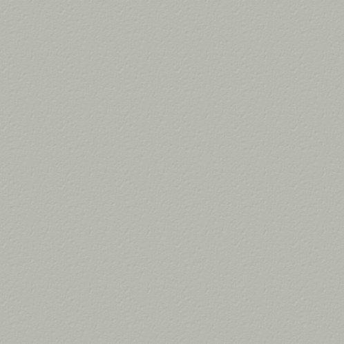 A0340 SILVER GREY