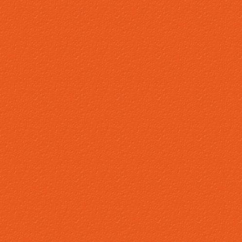 A1018 RED ORANGE