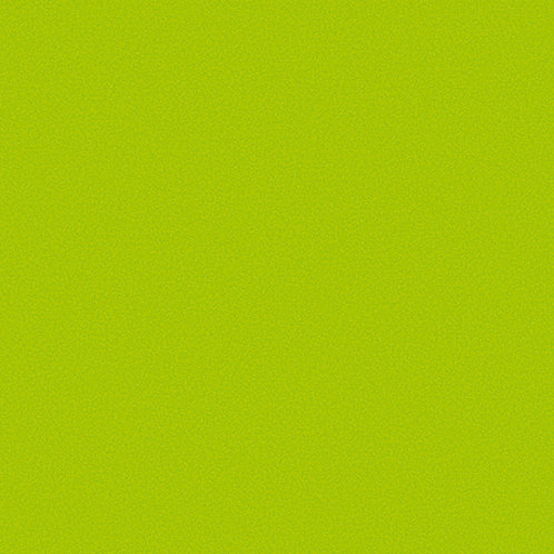 A3708 LIME GREEN