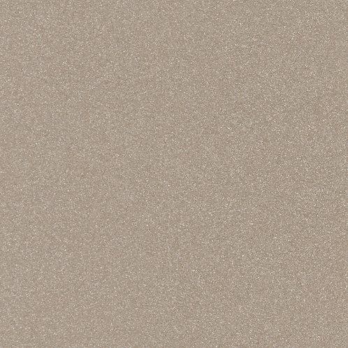 M0551 TITANIUM BRONZE