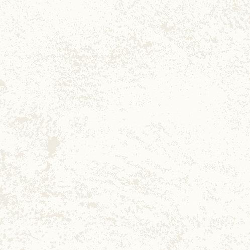 L0500 ATHENS WHITE OBLIQUE