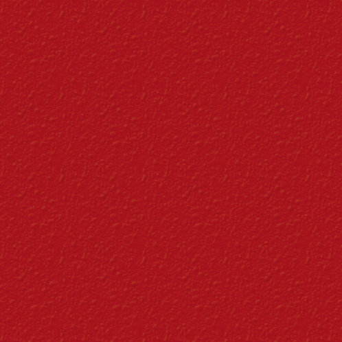 A1237 CARMINE RED
