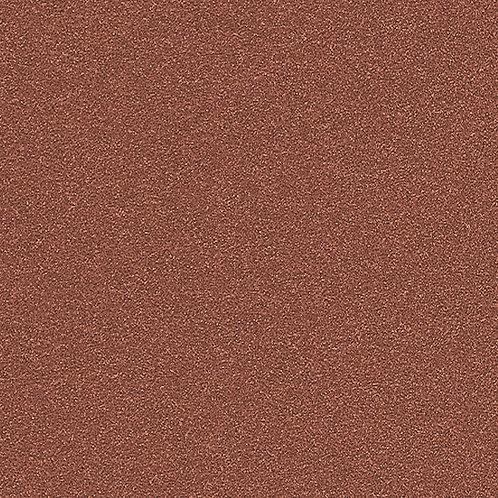 M1242 GARNET RED