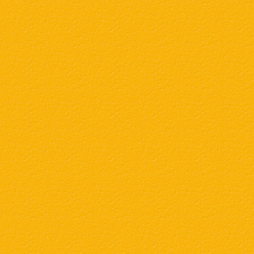 A0417 GOLD YELLOW