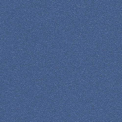 M2134 AZURITE BLUE