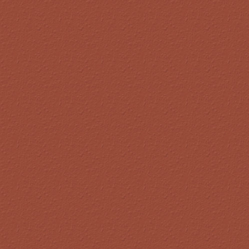 A1144 ENGLISH RED