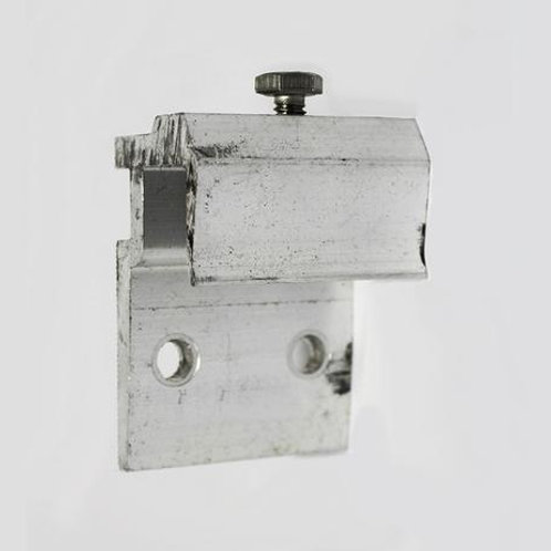 200-003 ADJUSTABLE BRACKET
